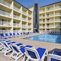Howard Johnson by Wyndham Ocean City Oceanfront photo 20/22