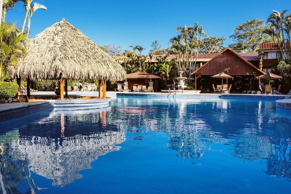 DoubleTree by Hilton Cariari - San Jose Costa Rica
