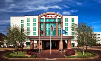 Photo for Sheraton Sioux Falls & Convention Center in Sioux Falls, South Dakota