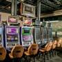 Rocky Gap Casino & Resort photo 8/41