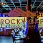 Rocky Gap Casino & Resort photo 11/41