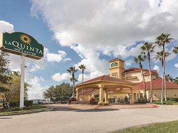La Quinta Inn & Suites Orlando Airport North