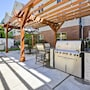 Homewood Suites by Hilton Hillsboro/Beaverton photo 5/41