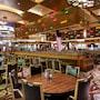Silverton Casino Hotel photo 13/41