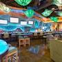 Silverton Casino Hotel photo 28/41