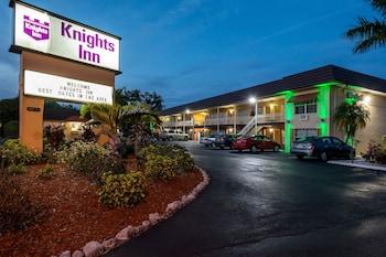 Knights Inn Sarasota Fl