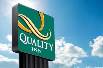 Photo for Quality Inn in Storm Lake, Iowa