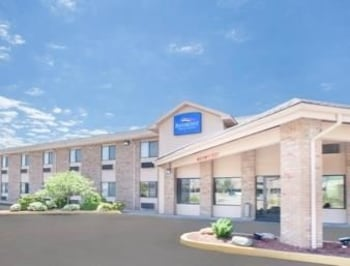 Baymont Inn & Suites Port Huron