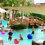 The Ritz-Carlton, Dubai photo 26/41