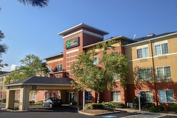 Extended Stay America - Boston - Waltham - 52 4th Ave in Waltham, Massachusetts