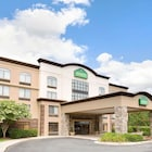 Wingate by Wyndham Raleigh Durham Airport RTP