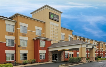 Extended Stay America Philadelphia - King of Prussia in King of Prussia, Pennsylvania