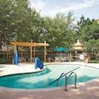 La Quinta Inn & Suites Houston Bush IAH South