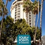 Four Points by Sheraton San Diego Downtown Little Italy photo 2/33