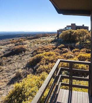 Photo for Far View Lodge in Cortez, Colorado