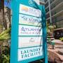 North Shore Oceanfront Resort Hotel photo 11/41