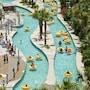 North Shore Oceanfront Resort Hotel photo 26/41