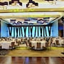 DoubleTree by Hilton Montreal photo 28/41