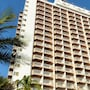 Hotel Capilla del Mar photo 16/41