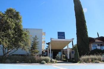 馬賽 Marseille Est 諾富特飯店