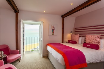 Photo for St. Ives Harbour Hotel in St Ives