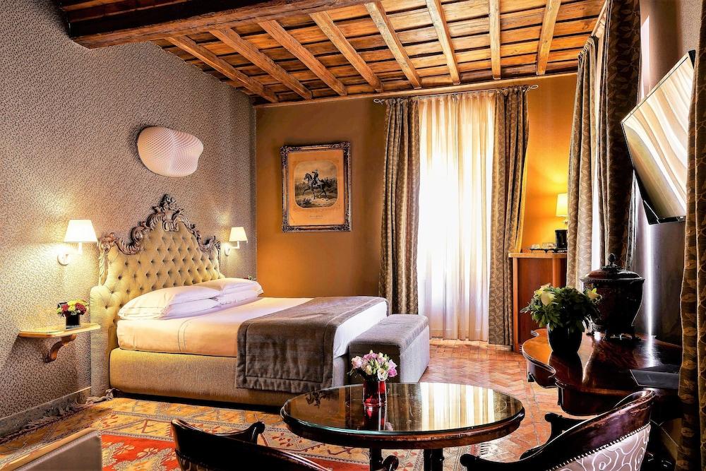 Valadier Hotel