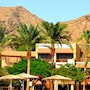 Taba Hotel & Nelson Village photo 19/41