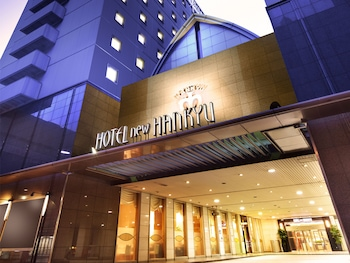 Photo for Hotel New Hankyu Osaka in Osaka
