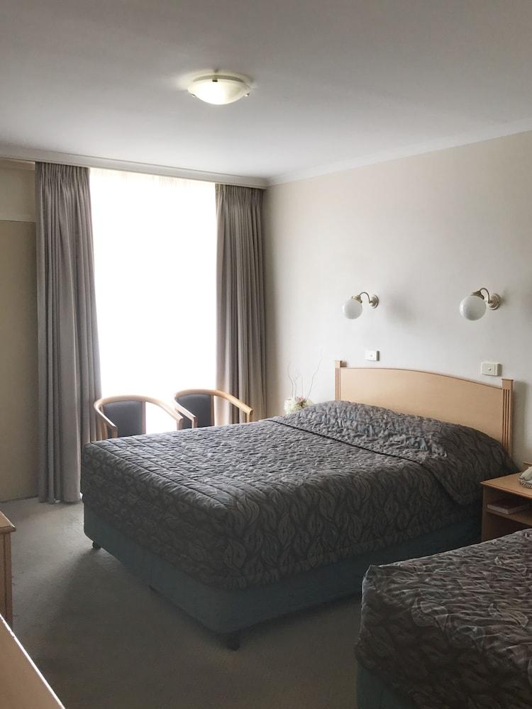 Comfort Inn Blue Lagoon Dubbo Best Offers On Comfort Inn Blue