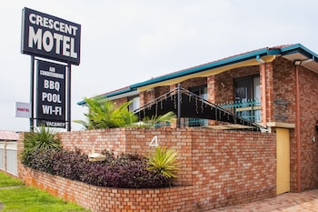 Photo for Crescent Motel in Taree, New South Wales