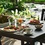 Anantara Hua Hin Resort photo 7/41