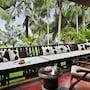 Anantara Hua Hin Resort photo 40/41