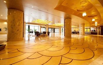 Photo for Beijing Asia Hotel in Beijing