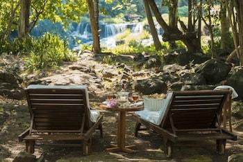 Maritim Resort & Spa Mauritius - Couples Dining  - #0