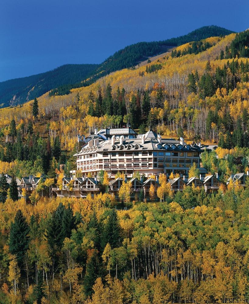 The Pines Lodge, A RockResort