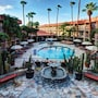 DoubleTree Suites by Hilton Tucson - Williams Center photo 28/41
