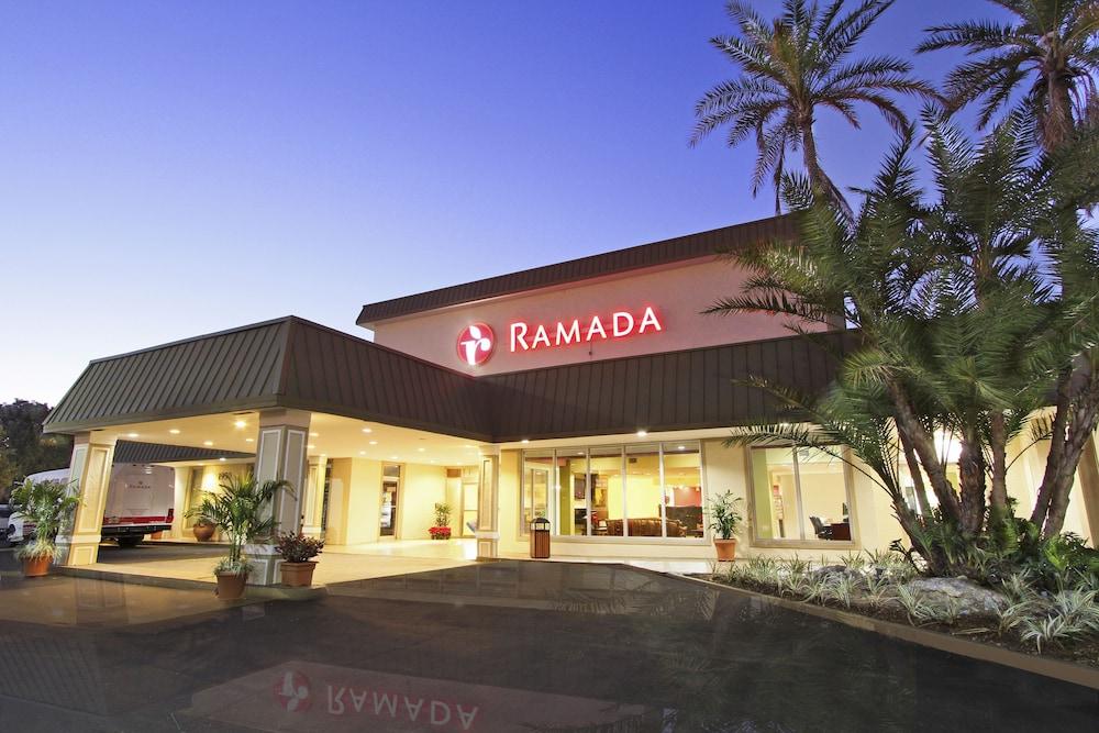 Ramada by Wyndham Hialeah/Miami Airport North