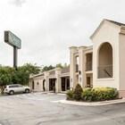 Quality Inn South Hill I-85