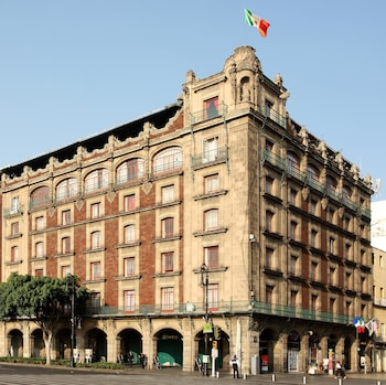 Photo for Best Western Majestic in Mexico City