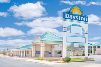 Photo for Days Inn by Wyndham Roswell in Roswell, New Mexico
