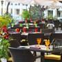 Sheraton Ankara Hotel & Convention Center photo 9/41