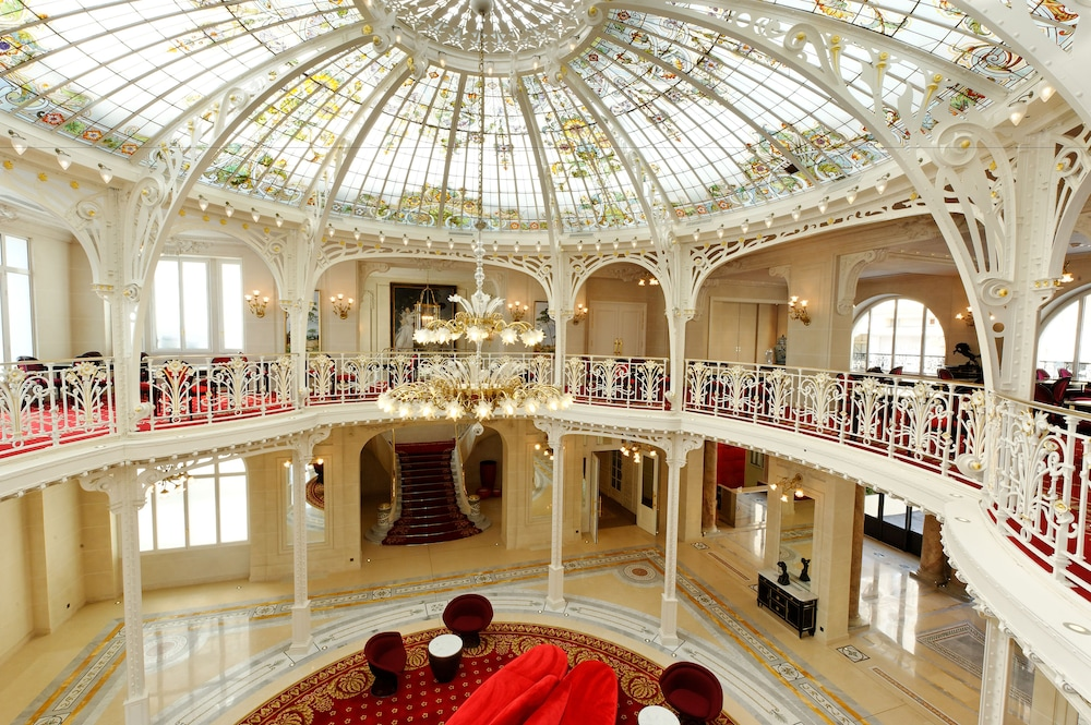 hotel hermitage monte carlo classic vacations