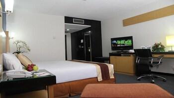 雅加達飯店