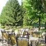 Fletcher Hotel-Restaurant De Wipselberg-Veluwe photo 29/41