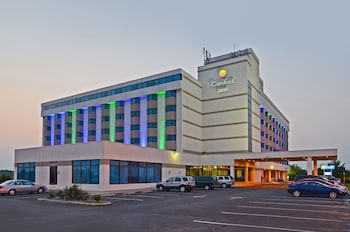 Travelodge Absecon Atlantic City