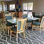 Comfort Inn & Suites Klamath Falls photo 10/41