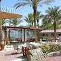 Fayrouz Resort photo 2/21