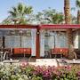 Fayrouz Resort photo 12/21