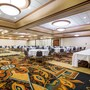 Clarion Hotel Convention Center photo 40/41