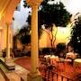 Hotel Cervantes photo 27/32